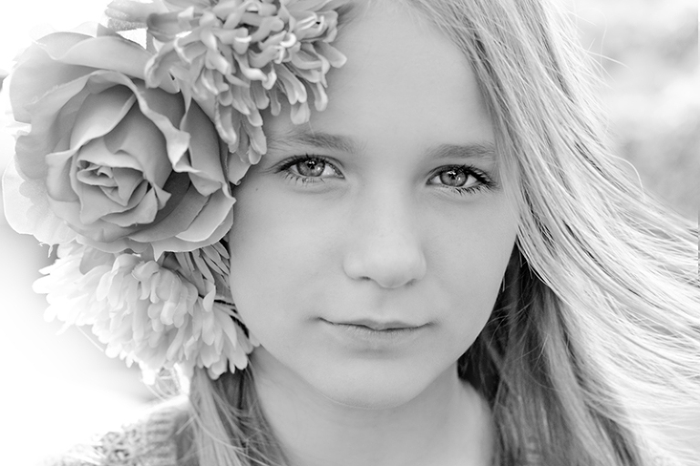 Mathilde16Bweb